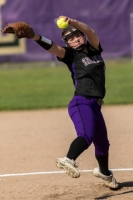 Gallery: Softball Sumner @ Puyallup
